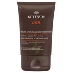 Baume Après-Rasage Multi-Fonctions Nuxe Men50ml à SEYNOD
