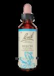 Acheter Fleurs de Bach® Original Beech - 20 ml à SEYNOD