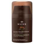 Gel Multi-Fonctions Hydratant Nuxe Men50ml à SEYNOD