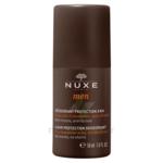 Déodorant Protection 24H Nuxe Men50ml à SEYNOD
