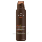 Rasage de Rêve, gel de rasage anti-irritations Nuxe Men150ml à SEYNOD