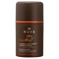 Nuxellence®, Fluide Anti-âge Rechargeur De Jeunesse Nuxe Men50ml à SEYNOD