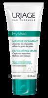 Hyseac Masque Gommant T/100ml à SEYNOD