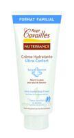 Rogé Cavaillès Nutrissance Crème Hydratante ultra-confort 350ml à SEYNOD
