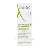 Aderma Dermalibour + Crème Barrière 100ml à SEYNOD