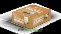 Eafit Gaufrette Protéinée Vanille 40g à SEYNOD
