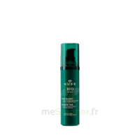 Nuxe Bio Soin Hydratant Teinté Multi-perfecteur - teinte claire 50ml à SEYNOD