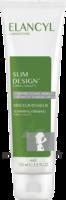 Elancyl Soins Silhouette Gel Slim design minceur tenseur T/150ml à SEYNOD