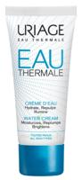 Uriage Crème d'eau légère 40ml à SEYNOD