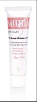 SAUGELLA Crème douceur usage intime T/30ml à SEYNOD