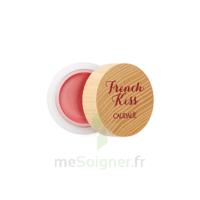 Caudalie French Kiss Baume Lèvres teinté Séduction 7,5g à SEYNOD