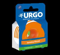 Urgoplastic Film Transparent 2,5cmx5m à SEYNOD