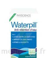 Waterpill Antiretention D'eau, Bt 30 à SEYNOD