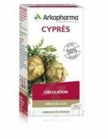 Arkogélules Cyprès Gélules Fl/45 à SEYNOD