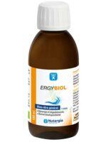 Ergybiol Solution buvable formule concentrée Fl/150ml à SEYNOD