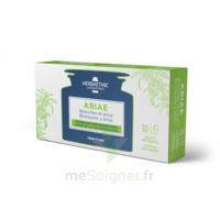 Ariaé Caps microencapS bronches sinus B/30 à SEYNOD