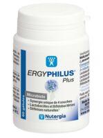 Ergyphilus Plus Gélules B/60 à SEYNOD