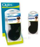 Quies Optik Masque Occultant à SEYNOD