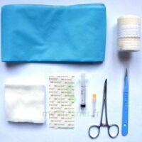 Euromédial Kit Retrait D'implant Contraceptif à SEYNOD