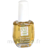 EYE CARE VERNIS AMER, fl 5 ml à SEYNOD
