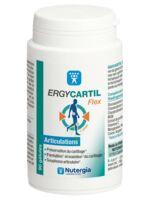 Ergycartyl Flex Gélules Pot/90 à SEYNOD