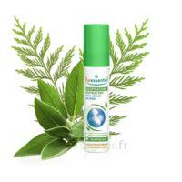 Puressentiel Respiratoire Spray Aérien Resp'OK® - 20 ml à SEYNOD