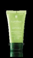 René Furterer Naturia Shampooing extra-doux - Idéal pour toute la famille - 50 ml à SEYNOD