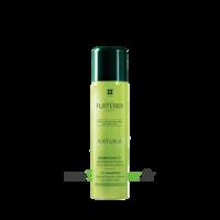 René Furterer Naturia Shampooing sec - Fraîcheur instantanée et texture - 75 ml à SEYNOD