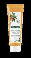 Klorane Mangue Crème De Jour Nutrition Cheveux Secs 125ml à SEYNOD