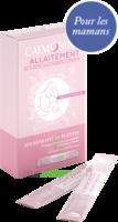 Calmosine Allaitement Solution Buvable Extraits Naturels De Plantes 14 Dosettes/10ml à SEYNOD
