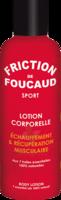 Foucaud Lotion Friction Revitalisante Corps Fl Plast/200ml à SEYNOD