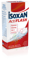 ISOXAN ACTIFLASH BOOSTER 28 COMPRIMES à SEYNOD