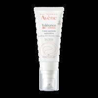 Tolérance Crème apaisante restauratrice cosmétique stérile T/40ml à SEYNOD