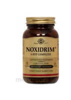 NOXIDRIM 5-HTTP à SEYNOD