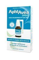 APHTAVEA Spray Flacon 15 ml à SEYNOD