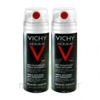 VICHY ANTI-TRANSPIRANT Homme aerosol LOT à SEYNOD