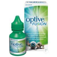 Optive Fusion Colly FL10ML 1 à SEYNOD