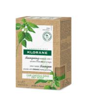 Klorane Ortie Shampooing Masque Lavant 2 En 1 Poudre à SEYNOD