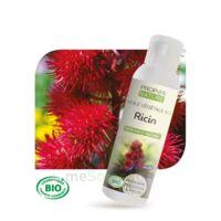 Huile Vegetale Ricin Bio 100ml à SEYNOD
