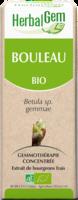 Herbalgem Bouleau Macerat Mere Concentre Bio 30 Ml à SEYNOD