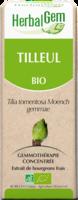 Herbalgem Tilleul Macerat Mere Concentre Bio 30 Ml à SEYNOD