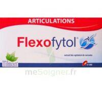 Flexofytol 180 Caps à SEYNOD