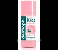 Dermophil Indien Kids Protection Lèvres 4 g - Marshmallow à SEYNOD