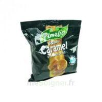 Pimelia Bonbon Caramel Fleur De Sel Sach/100g à SEYNOD