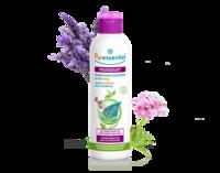 Puressentiel Anti-poux Shampooing Quotidien Pouxdoux® certifié BIO** - 200 ml à SEYNOD