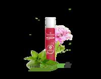 Puressentiel Anti-pique Roller Apaisant Anti-Pique - 5 ml à SEYNOD