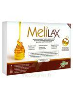 Aboca Melilax microlavements pour adultes à SEYNOD