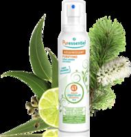 Puressentiel Assainissant Spray Aérien Assainissant aux 41 Huiles Essentielles  - 75 ml à SEYNOD