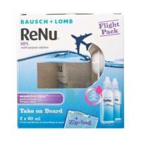 RENU SPECIAL FLIGHT PACK, pack à SEYNOD