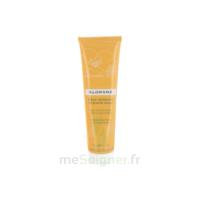 Klorane Dermo Protection Crème Dépilatoire 150ml à SEYNOD